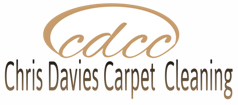 Chris Davies Carpet Cleaning Solutions